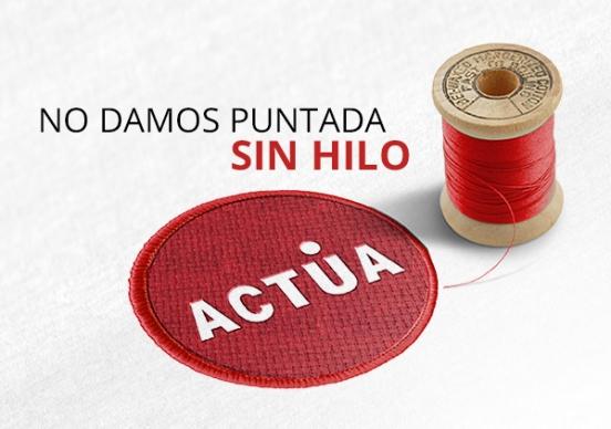 ACTUA_Manufacturing_Puntada sin hilo