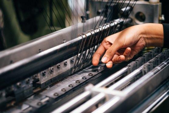 Grupo ACTÚA - Sector manufacturing en España